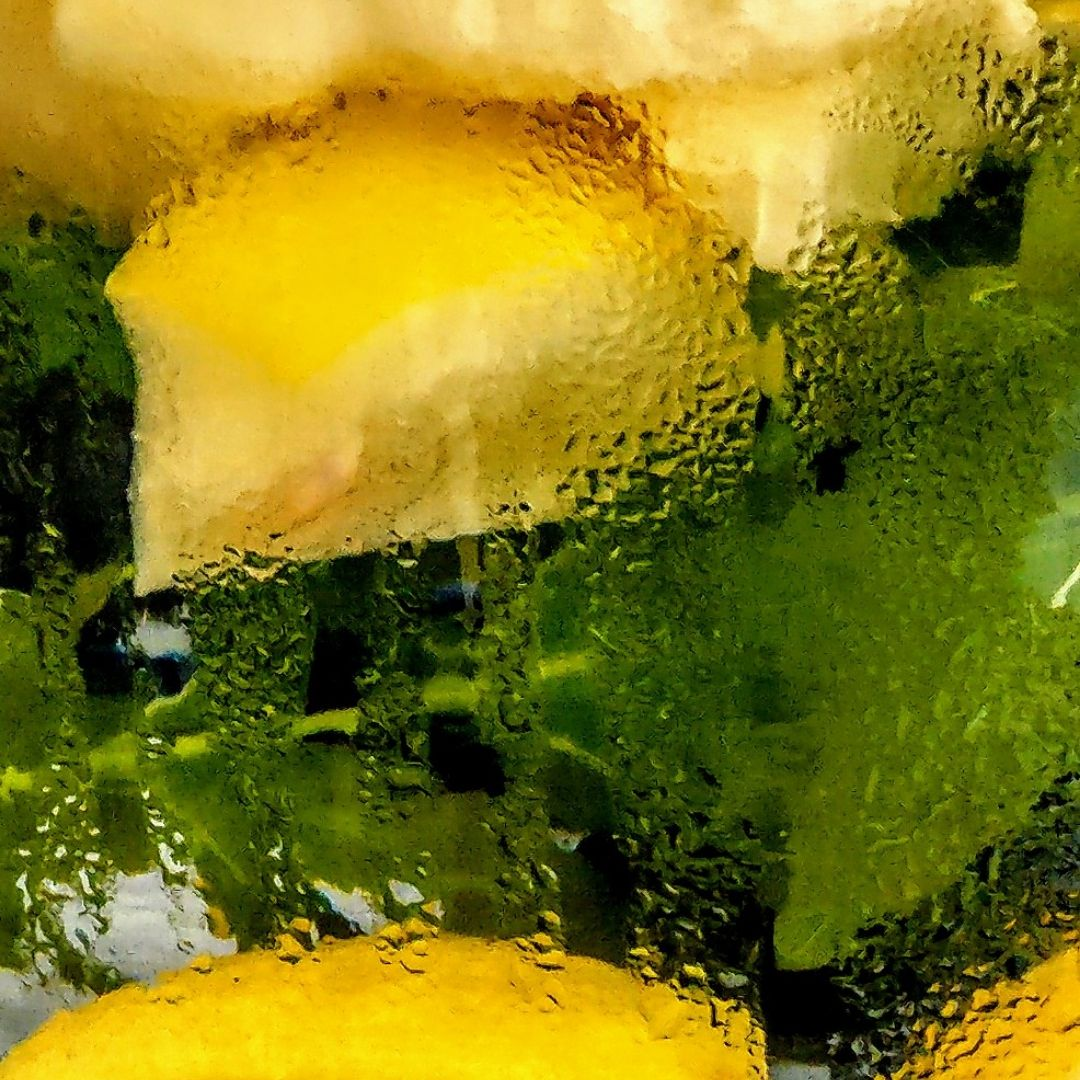 frea citron til lemonade